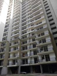 1170 sqft, 3 bhk Apartment in Indosam 75 Sector 75, Noida at Rs. 56.1700 Lacs