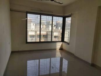 557 sqft, 1 bhk Apartment in Veena Serenity Chembur, Mumbai at Rs. 30000