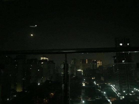1100 sqft, 2 bhk Apartment in Builder Godrej Prime Chembur, Mumbai at Rs. 42000