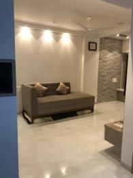 1601 sqft, 3 bhk Apartment in Satyam Springs Deonar, Mumbai at Rs. 1.1000 Lacs