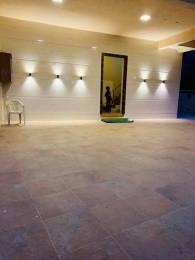 2500 sqft, 4 bhk Villa in Builder Project Lonavala Gharkul Society, Pune at Rs. 2.5000 Cr