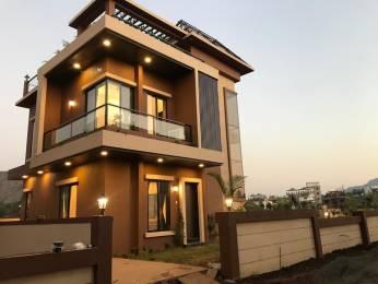 2800 sqft, 3 bhk Villa in Builder Project Lonavala Gharkul Society, Pune at Rs. 2.7000 Cr