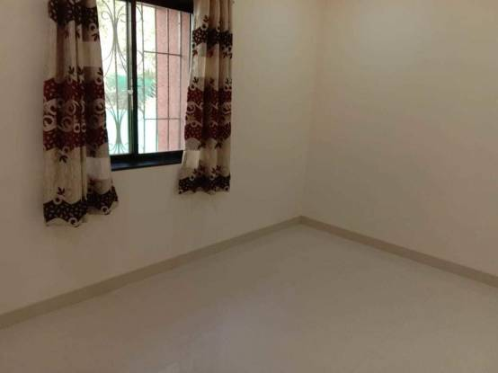 1100 sqft, 2 bhk Apartment in Builder Project Lonavala Gharkul Society, Pune at Rs. 11000