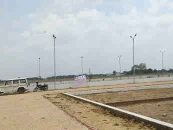 1000 sqft, Plot in Builder chandrak kasiyana Ramnagar Road, Varanasi at Rs. 5.0000 Lacs