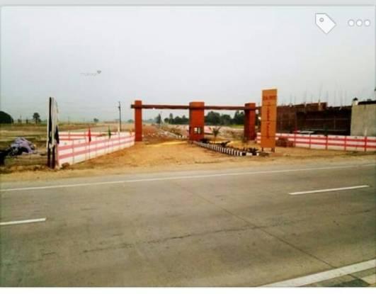 1000 sqft, Plot in Builder chandrak kasiyana Ram Nagar, Varanasi at Rs. 5.0000 Lacs