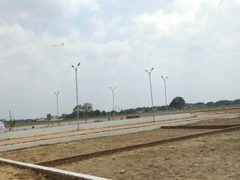 1000 sqft, Plot in Builder paradaise garden Sitapur Road, Lucknow at Rs. 4.5000 Lacs