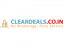 No Brokerage Clear Deals