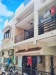 1620 sqft, 4 bhk Villa in Builder Project Ranip, Ahmedabad at Rs. 90.0000 Lacs
