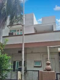 4122 sqft, 3 bhk Villa in Builder Azad Society Ambavadi, Ahmedabad at Rs. 3.8900 Cr