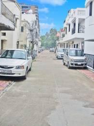 2070 sqft, 4 bhk Villa in Builder Avishkar Tenament Thaltej, Ahmedabad at Rs. 1.5000 Cr