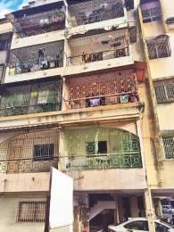 765 sqft, 1 bhk Apartment in Builder Samath Park Amroli, Surat at Rs. 18.0000 Lacs