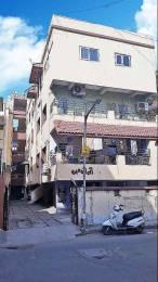 918 sqft, 2 bhk Apartment in Builder Ashmini Flat Maninagar, Ahmedabad at Rs. 38.0000 Lacs