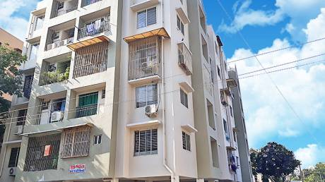 1665 sqft, 3 bhk Apartment in Builder Project South Bopal, Ahmedabad at Rs. 75.0000 Lacs