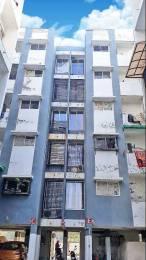 785 sqft, 1 bhk Apartment in Siddhidhata Aditi Chandkheda, Ahmedabad at Rs. 18.5000 Lacs