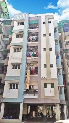1035 sqft, 2 bhk Apartment in Builder Tirthraj 4 Naroda, Ahmedabad at Rs. 25.0000 Lacs