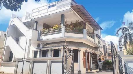 2925 sqft, 5 bhk Villa in Builder Ambica Society Maninagar, Ahmedabad at Rs. 3.3000 Cr