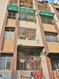 558 sqft, 1 bhk Apartment in Builder Kohinoor Flat Bopal, Ahmedabad at Rs. 23.0000 Lacs