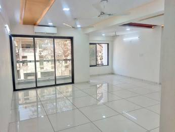 2000 sqft, 3 bhk Apartment in Landmark Devsiddhi Fabula Navrangpura, Ahmedabad at Rs. 1.2200 Cr