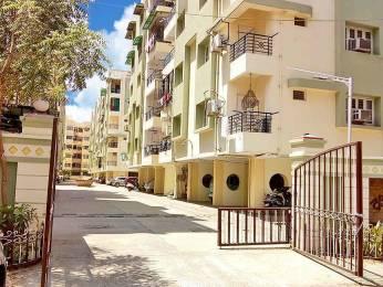 1089 sqft, 2 bhk Apartment in Builder Vraj Vihar4 Satellite, Ahmedabad at Rs. 67.0000 Lacs