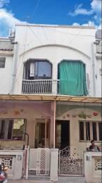 1080 sqft, 3 bhk Villa in Builder Bhagyalaxmi Row House S G Highway, Ahmedabad at Rs. 80.0000 Lacs