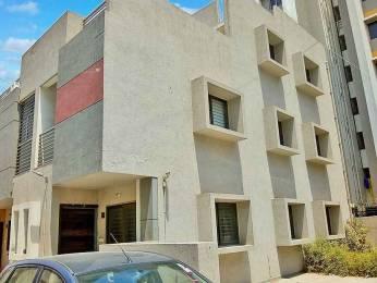 1800 sqft, 3 bhk Villa in Pavan Pushkar Homes Vastral, Ahmedabad at Rs. 1.1500 Cr