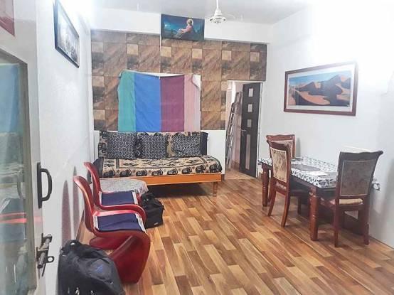 999 sqft, 2 bhk Apartment in Builder Urvashi Apartment Bapunagar, Ahmedabad at Rs. 35.0000 Lacs