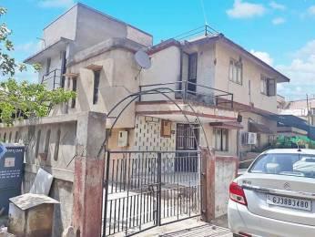 1269 sqft, 3 bhk Villa in Builder Chandralok Bunglow Ghodasar Road, Ahmedabad at Rs. 85.0000 Lacs