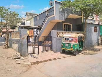 873 sqft, 1 bhk Villa in Builder Suvidha Tenament Ghodasar Road, Ahmedabad at Rs. 49.0000 Lacs