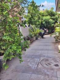 3357 sqft, 4 bhk Villa in Builder Aastha Bunglow Paldi, Ahmedabad at Rs. 2.1000 Cr