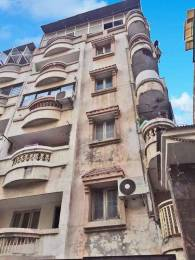 810 sqft, 1 bhk Apartment in Builder sanskar deep apartment Vastrapur, Ahmedabad at Rs. 43.0000 Lacs