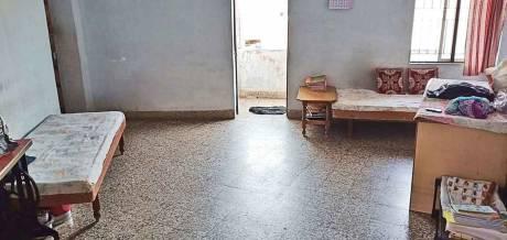 693 sqft, 1 bhk Apartment in Builder Sanket Flat Paldi, Ahmedabad at Rs. 28.5000 Lacs