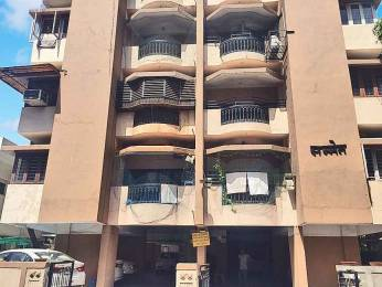 2880 sqft, 4 bhk Apartment in Builder Project Paldi, Ahmedabad at Rs. 1.7000 Cr