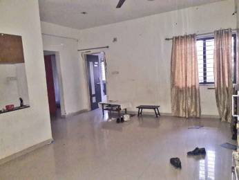 1125 sqft, 2 bhk Apartment in Builder Satymev Chavni Gandhinagar Ahmedabad Road, Ahmedabad at Rs. 38.0000 Lacs