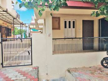 810 sqft, 1 bhk IndependentHouse in Builder Shopping Centre Gandhi Nagar, Ahmedabad at Rs. 80.0000 Lacs