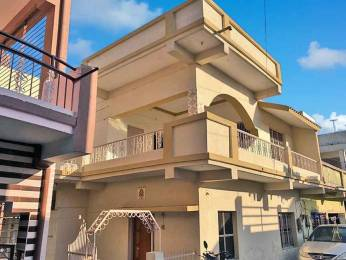 945 sqft, 3 bhk IndependentHouse in Builder Amruta Park Society Naroda, Ahmedabad at Rs. 50.0000 Lacs