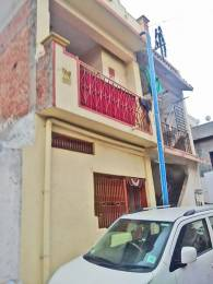 828 sqft, 2 bhk IndependentHouse in Builder Panchnath Row House Odhav, Ahmedabad at Rs. 29.0000 Lacs