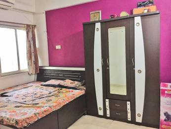 1089 sqft, 2 bhk Apartment in Builder Project Vastral, Ahmedabad at Rs. 29.0000 Lacs