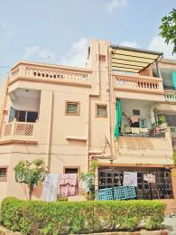990 sqft, 2 bhk Apartment in Builder Gokul Appartment Sola, Ahmedabad at Rs. 5.1000 Lacs