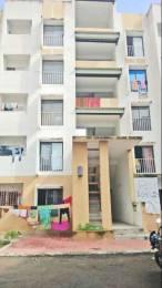 536 sqft, 1 bhk Apartment in TATA Shubh Griha Vadsar, Ahmedabad at Rs. 12.5000 Lacs