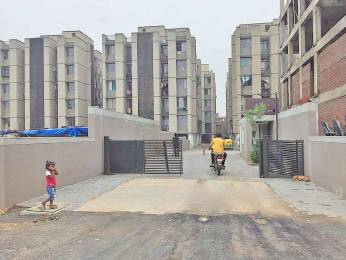 1170 sqft, 2 bhk Apartment in Nanji India Colony Block A Geratpur Hathijan, Ahmedabad at Rs. 25.5000 Lacs
