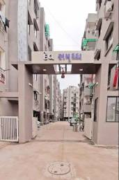 999 sqft, 2 bhk Apartment in Dev Samruddh Developers Samruddhi Vastral, Ahmedabad at Rs. 25.5000 Lacs