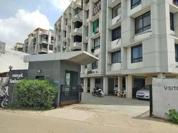 1152 sqft, 2 bhk Apartment in Swagat Rainforest 4 Urjanagar, Gandhinagar at Rs. 5.0000 Lacs