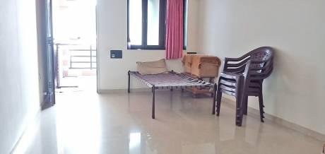 810 sqft, 2 bhk BuilderFloor in Builder Ananddham Society Ranip, Ahmedabad at Rs. 50.0000 Lacs