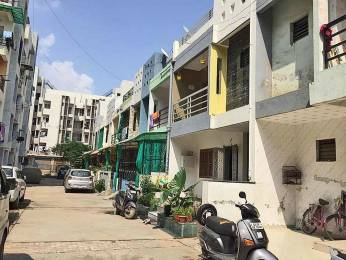 927 sqft, 3 bhk BuilderFloor in Builder Bhulabhai Park 3 Chandkheda, Ahmedabad at Rs. 75.0000 Lacs