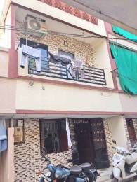 1035 sqft, 2 bhk IndependentHouse in Builder kasturba Gandhi Ranip, Ahmedabad at Rs. 48.0000 Lacs