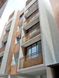 1800 sqft, 3 bhk Apartment in Sankalp Shreeji Sankalp Motera, Ahmedabad at Rs. 85.0000 Lacs