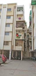 1098 sqft, 2 bhk Apartment in Builder Kavya Residency Nava Naroda, Ahmedabad at Rs. 38.0000 Lacs