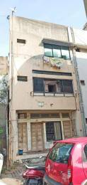 1350 sqft, 4 bhk IndependentHouse in Builder New Flowerkunj Paldi, Ahmedabad at Rs. 60.0000 Lacs