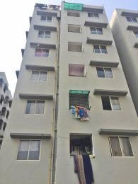 882 sqft, 2 bhk Apartment in Builder Vaikunth Darshan Apartment New Maninagar, Ahmedabad at Rs. 25.0000 Lacs