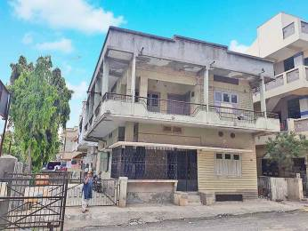 2475 sqft, 5 bhk IndependentHouse in Builder Ramvihar Society Paldi, Ahmedabad at Rs. 1.6500 Cr